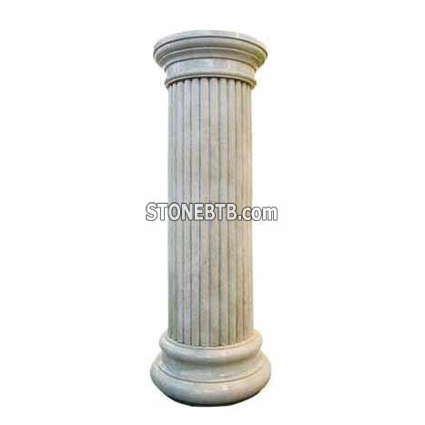 Column Series RC-014