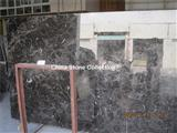 china emperador,dark emperador,china brown marble