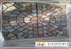 China Multicolor Slate Pavers