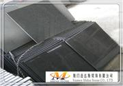 chinese grey granite g654