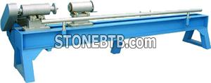 Bed Drilling Machine