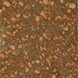 Chinese red artificial stone