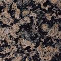 Baltic Brown Granites