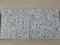 G603 Granite/Light Grey Granite