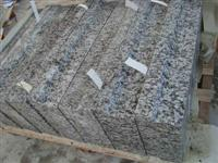 Tiger Series Granite Stone