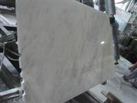 Slabs, Jade White Slabs
