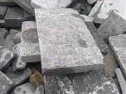 Bluestone Flamed and Tumbled