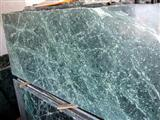 Green Marble -China Marble
