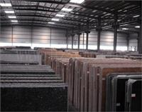 Various Kinds of Slabs