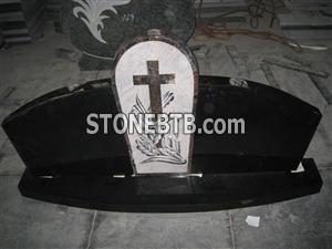 Shanxi Black Monument/Tombstone