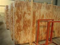 Imported Marble Slabs
