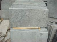 Bluestone Flamed Tiles, Limestone