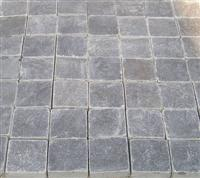Bluestone Paving Stone