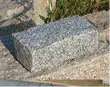 G603 Gray Granite Pavers