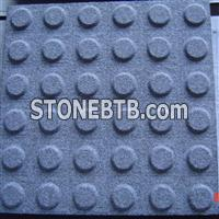G684 Rock Blind Paving