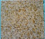 Rustic yellow Granite G682