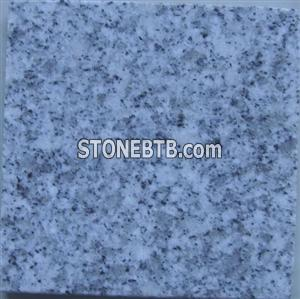 Granite,Tiles,G602tiles. Cut to size, Slabs ,Slate,Stone Pavement