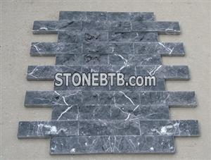 Marble Culture Stone