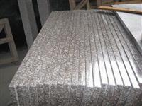 G664 slabs and tiles