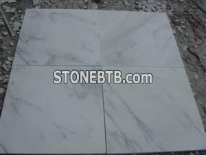 China Statuary White Marble