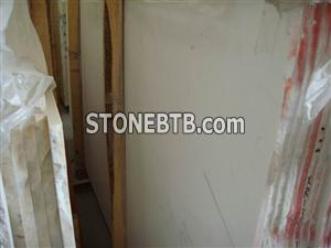 Greece Ariston White Marble