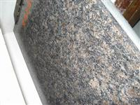 Sapphire brown Kitchen Top,Countertop,Vanity Top