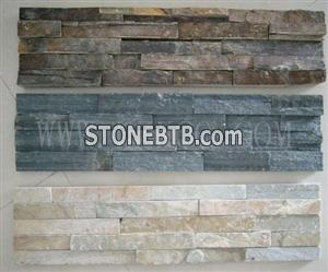 cutural slate with different colors