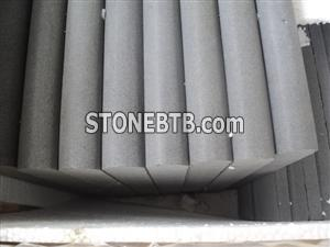 China Basalt (Light Honed)