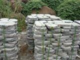 China Basalt-Garden stone-paving stone