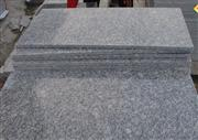 Granite 603(Good price)