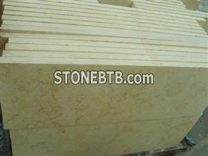 Sunny-Beige Marble