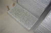 G623 Tiles with Unbetable Prices