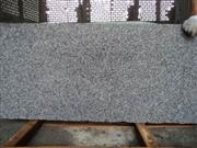 G641 Half Slabs with Unbetable Prices