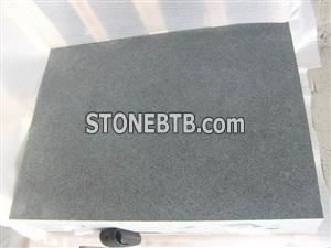 G654 Honed tiles with attractive prices