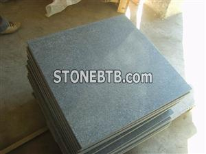 G684 Antique Tiles with unbeatable prices