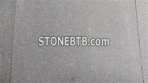G684 Sand blasted Tiles with unbeatable prices