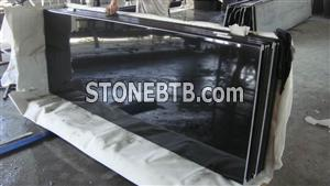 Shanxi Black Countertop with unbeatable prices