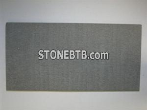 Basalt Chiselled Honed Tile,Slab
