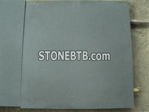China Basalt Tiles (Light Honed)