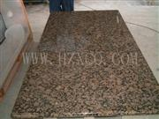 GRANITE COUNTERTOP &VANITY TOP