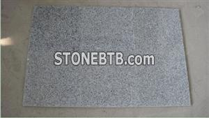 Granite 603(Cheap Price)