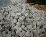 G603 Paving Stone with competetive prices