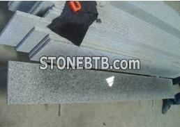 China 603 Granite Skirting