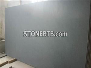 G654 Big Slabs with Honed Surface