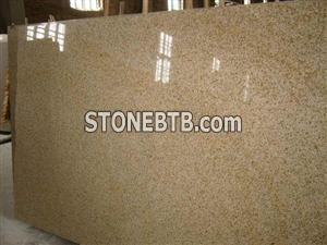 G682 Polished Slabs with unbeatable prices