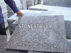 G687 Tiles with unbeatable prices