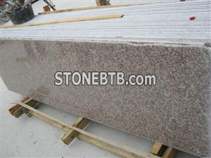 G687 Slabs with unbeatable prices