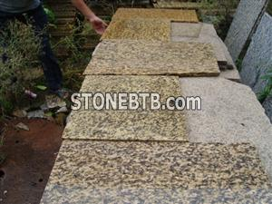 Tiger Skin Yellow with unbeatable prices