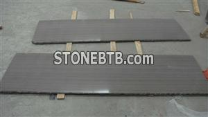 China Wenge Stone kind of Sandstone and Marble