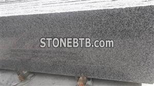 G623 Half Slabs with Unbetable Prices